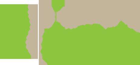 Chiropractic-Logo